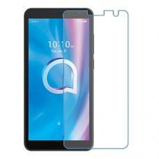 alcatel 1B (2020) One unit nano Glass 9H screen protector Screen Mobile
