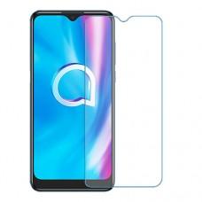 alcatel 1S (2020) One unit nano Glass 9H screen protector Screen Mobile