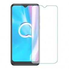 alcatel 1SE (2020) One unit nano Glass 9H screen protector Screen Mobile