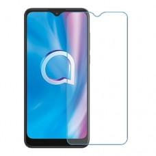 alcatel 1V (2020) One unit nano Glass 9H screen protector Screen Mobile