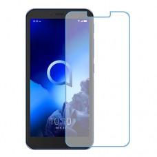 alcatel 1v (2019) One unit nano Glass 9H screen protector Screen Mobile
