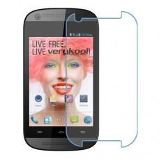 verykool s3501 Lynx One unit nano Glass 9H screen protector Screen Mobile