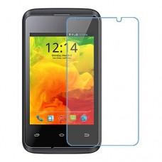 verykool s3504 Mystic II One unit nano Glass 9H screen protector Screen Mobile