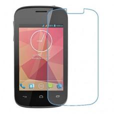 verykool s353 One unit nano Glass 9H screen protector Screen Mobile