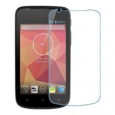 verykool s400 One unit nano Glass 9H screen protector Screen Mobile