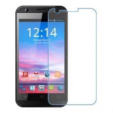 verykool s4002 Leo One unit nano Glass 9H screen protector Screen Mobile