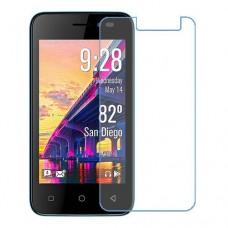 verykool s4007 Leo IV One unit nano Glass 9H screen protector Screen Mobile