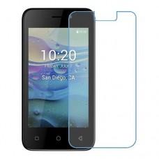 verykool s4008 Leo V One unit nano Glass 9H screen protector Screen Mobile
