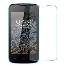 verykool s4010 Gazelle One unit nano Glass 9H screen protector Screen Mobile