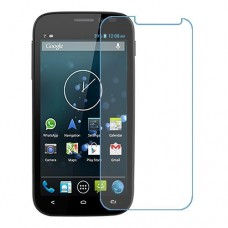 verykool s450 One unit nano Glass 9H screen protector Screen Mobile