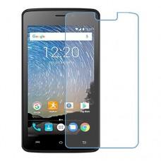 verykool s4513 Luna II One unit nano Glass 9H screen protector Screen Mobile