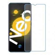 vivo iQOO Neo 855 Racing One unit nano Glass 9H screen protector Screen Mobile