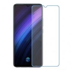 vivo iQOO Neo 855 One unit nano Glass 9H screen protector Screen Mobile