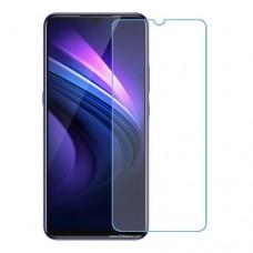 vivo iQOO Neo One unit nano Glass 9H screen protector Screen Mobile