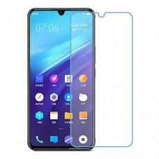 vivo iQOO Pro One unit nano Glass 9H screen protector Screen Mobile
