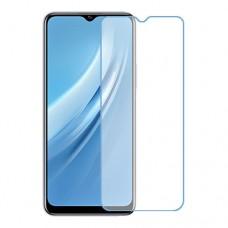 vivo iQOO U1x One unit nano Glass 9H screen protector Screen Mobile