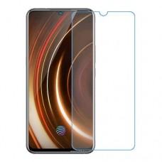vivo iQOO One unit nano Glass 9H screen protector Screen Mobile