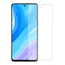 Gionee M15 Screen Protector Hydrogel Transparent (Silicone) One Unit Screen Mobile