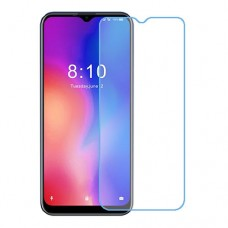 Coolpad Cool 10A One unit nano Glass 9H screen protector Screen Mobile