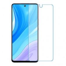 Gionee M15 One unit nano Glass 9H screen protector Screen Mobile