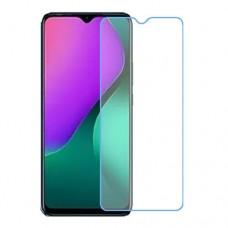 Infinix Hot 10T One unit nano Glass 9H screen protector Screen Mobile