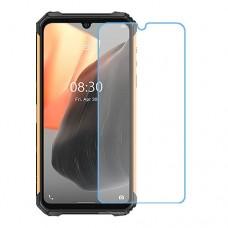 Ulefone Armor 8 Pro One unit nano Glass 9H screen protector Screen Mobile