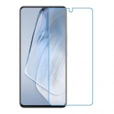 vivo iQOO 7 (India) One unit nano Glass 9H screen protector Screen Mobile