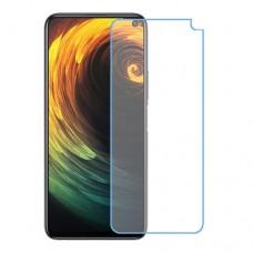 vivo iQOO Neo5 Lite One unit nano Glass 9H screen protector Screen Mobile
