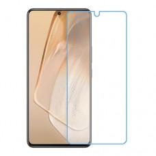 vivo iQOO Neo5 One unit nano Glass 9H screen protector Screen Mobile