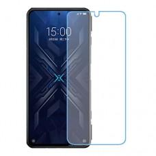 Xiaomi Black Shark 4 Pro One unit nano Glass 9H screen protector Screen Mobile