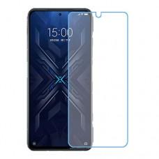 Xiaomi Black Shark 4 One unit nano Glass 9H screen protector Screen Mobile