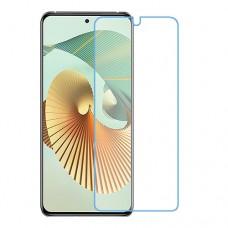 ZTE Axon 30 Pro 5G One unit nano Glass 9H screen protector Screen Mobile
