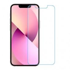 Apple iPhone 13 One unit nano Glass 9H screen protector Screen Mobile